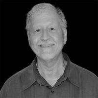 Larry-Asplund-christian-life-school-of-theology-global