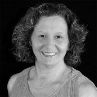 gina-brasington-christian-life-school-of-theology-global