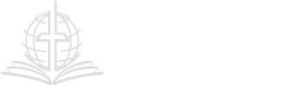 Christian Life School of Theology Global