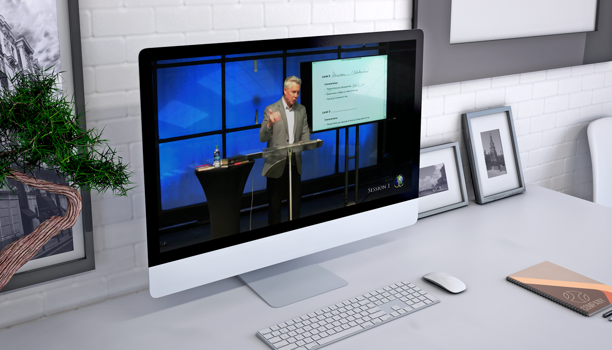 CLSTG-21-Irrefutable-Laws-of-Leadership-Video-Mockup-1
