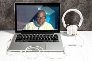 CLSTG-Overcoming-Racism-With-the-Gospel-Video-Mockup-1
