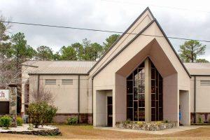 CLSTG-Liberty-College-Biblical-Studies-Partner-School-campus
