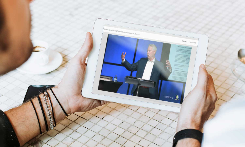 CLSTG-Dynamics-Effective-Communication-Randal-Langley-tablet-mockup