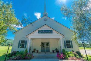 CLSTG-Partner-School-Jericho-Ministry-Catalyst-Vermont