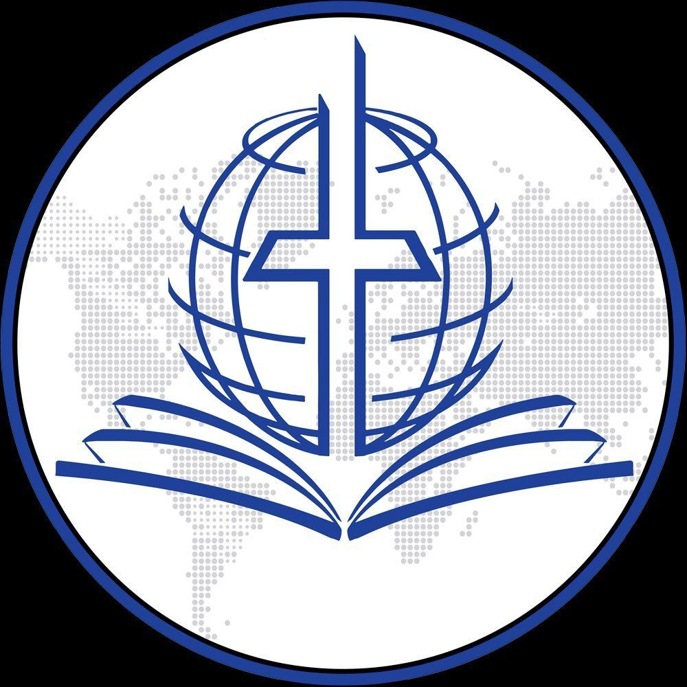 CL School of Theology Global